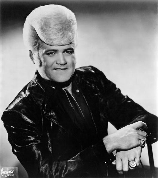Wayne Cochran If I Were a Carpenter07.jpg